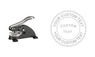 1-5-8-inch-custom-text-embosser