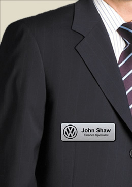name-tags-suite