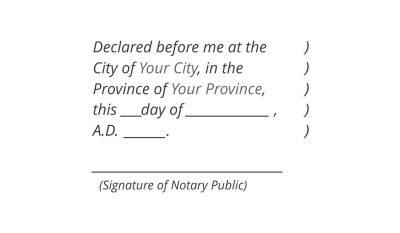 notary-public-affidavit-stamp
