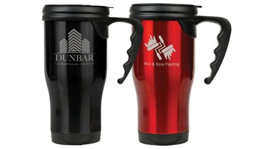 ltm060-travel-mug
