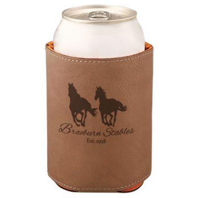 gft192-dark-brown-beverage-holder