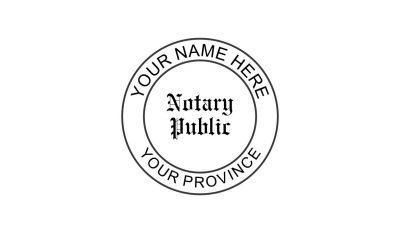 notary-public-stamp