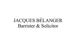 Barrister & Solicitor Name Stamp