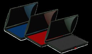 shiny-s4-stamp-pad